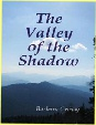 The Valley of the Shadow