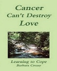 Cancer Can't Destroy Love
